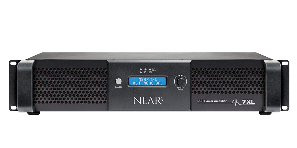 NearSpeakers 7XL