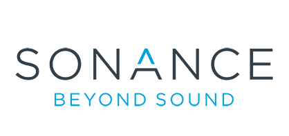sonance beyond sound logo small 080916
